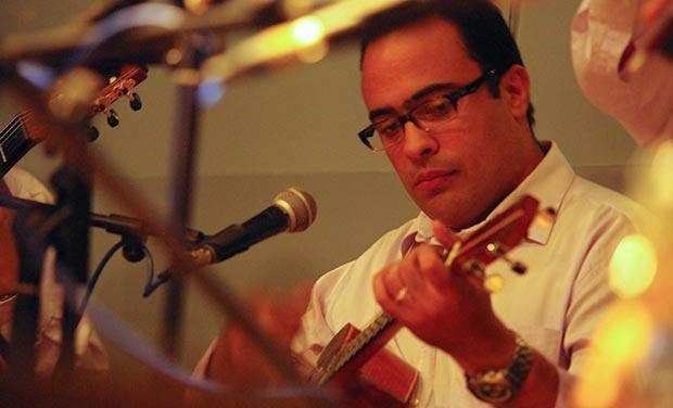 José Jesús Gómez