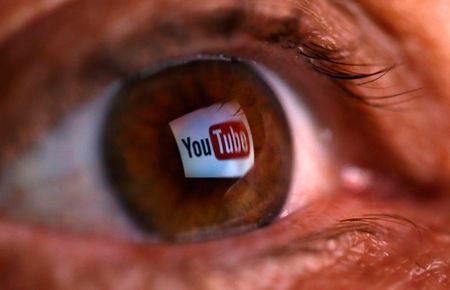 YouTube lanzará un servicio de música «streaming» de pago