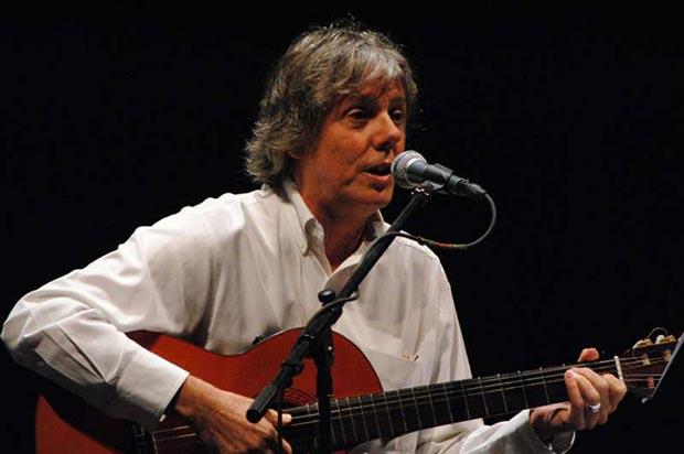Alejandro García «Virulo»