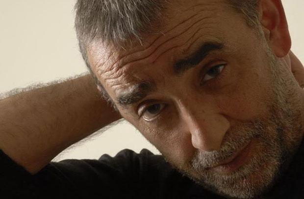 Josep Andújar «Sé»
