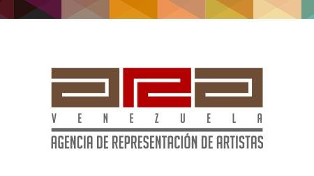 Agencia de Representación de Artistas (ARA).