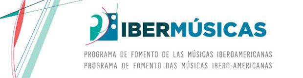 Ibérmusicas 2014
