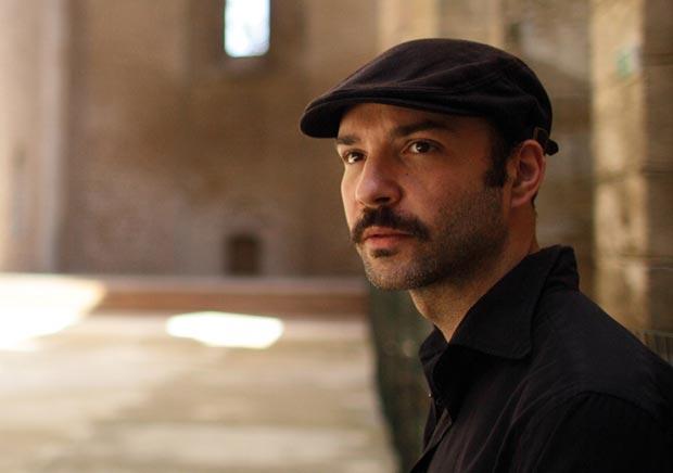 Carlo Donnedu