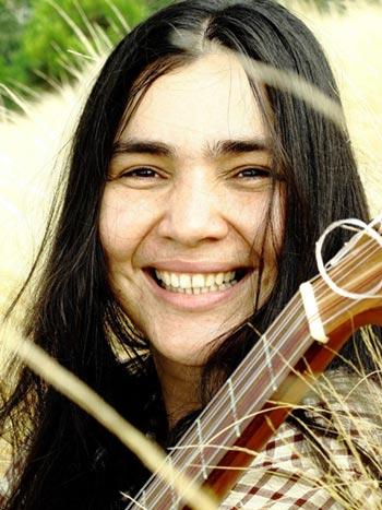 Rosa Sánchez Trío