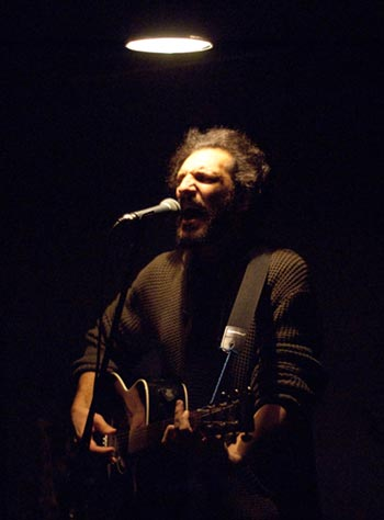 Carmine Torchia