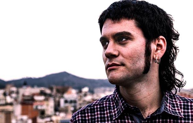 Jordi Montañez
