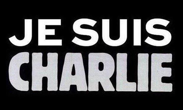 Joan Manuel Serrat y Marina Rossell también son Charlie
