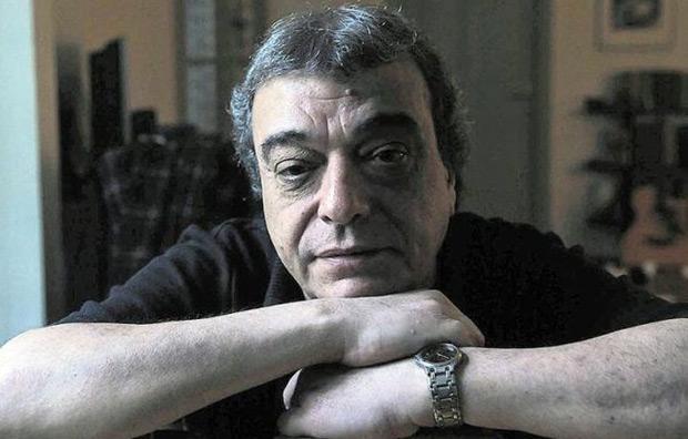 Jorge Galemire