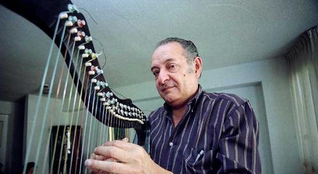 Hugo Blanco