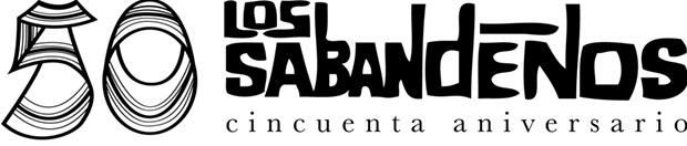 50 años de Los Sabandeños.