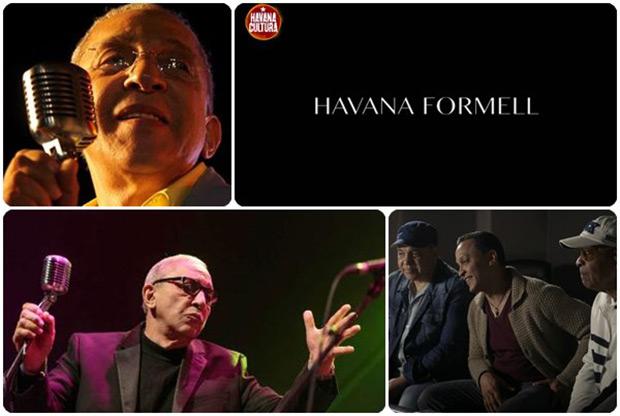 Documental «Havana Formell»: sentirse orgullosamente cubanos.