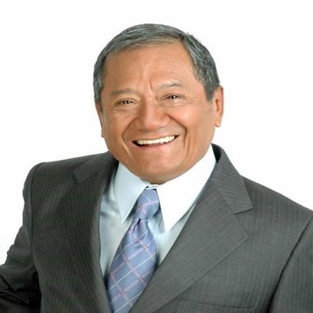 Armando Manzanero.