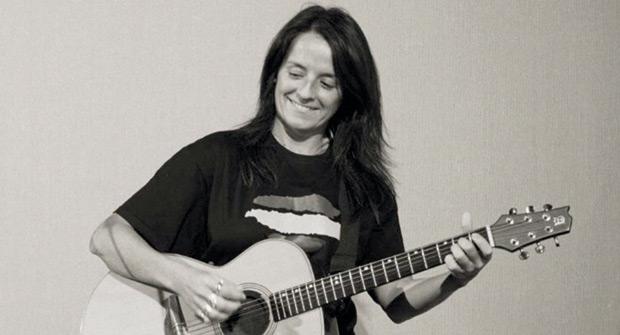 Montse Castellà