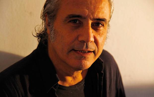 Jaume Escala