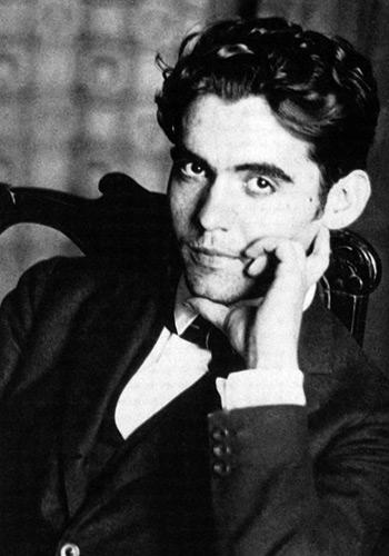 80 anys de Lorca