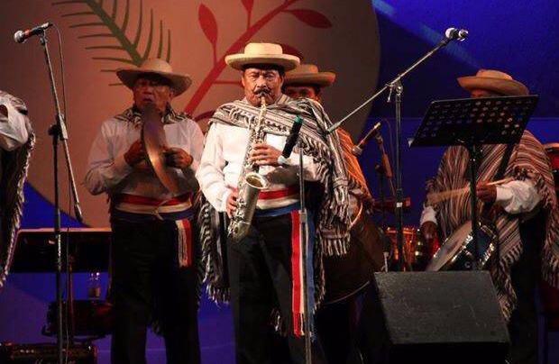 Alejandro Cubilla.