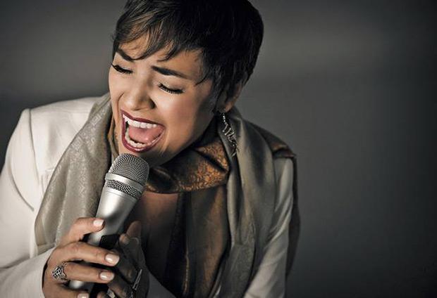 Image result for cantante cubana Gema