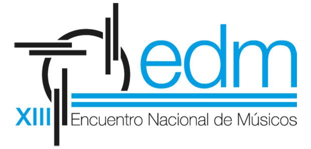 XIII Encuentro Nacional de Músicos Rosario 2016.