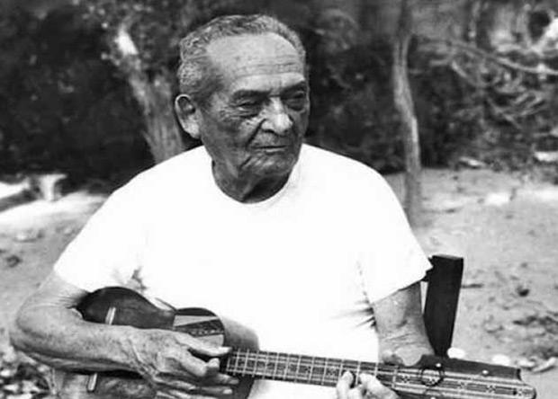 Luís Mariano Rivera.