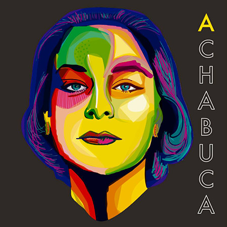 A Chabuca [Obra colectiva]