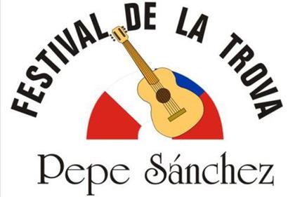 55 Festival de la Trova Pepe Sánchez.