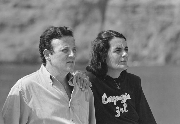 Fernando González Lucini y Tonona.