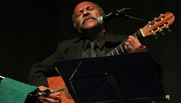 Andrés Soto Mena.