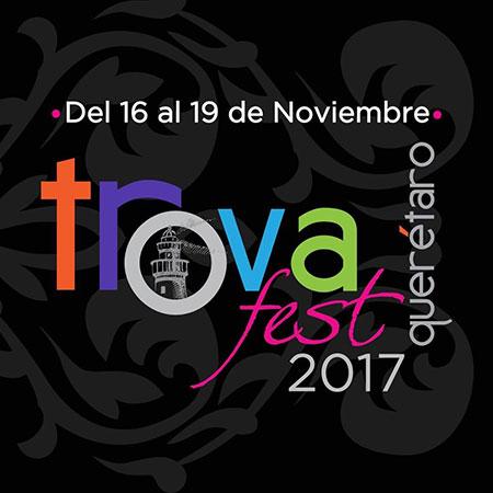 IV TrovaFest Querétaro 2017.