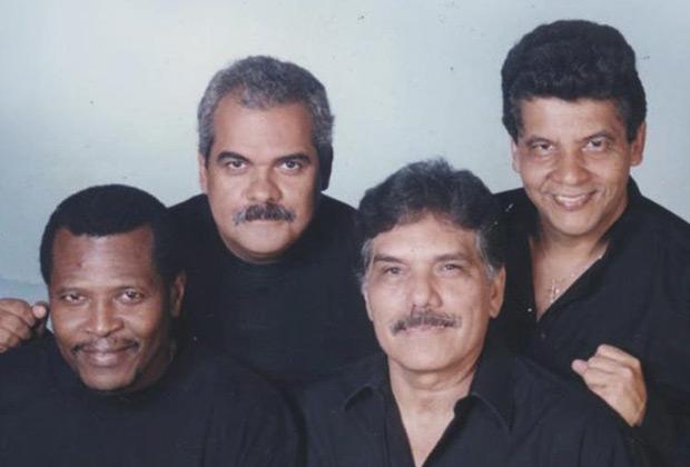 Los Guaraguao.