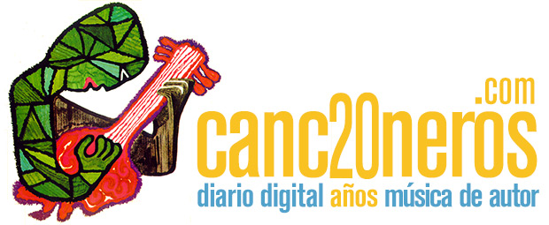 CANCIONEROS.COM 20 años (1998-2018)