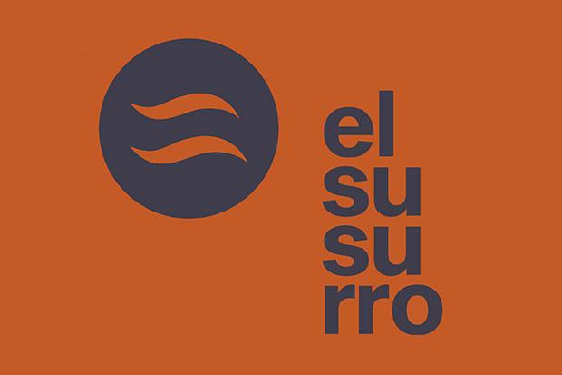 Nace El Susurro, una plataforma conciertos en streaming.