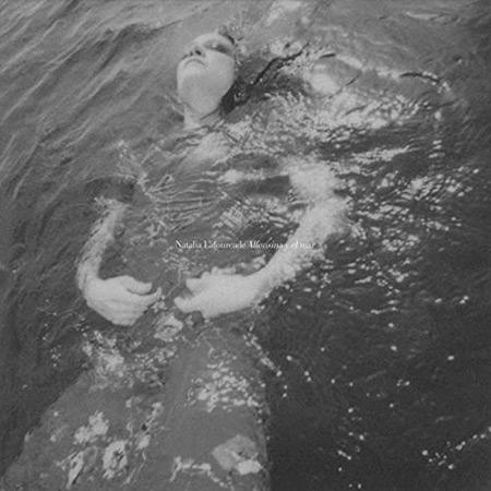 Portada del single «Alfonsina y el mar» de Natalia Lafourcade.