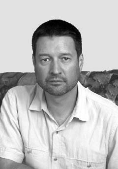 Jose González Ortega