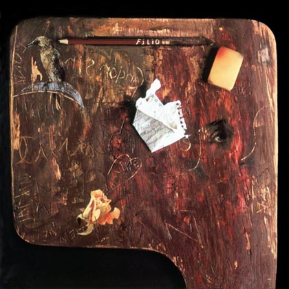 1978-1988 (Alejandro Filio) [1996]