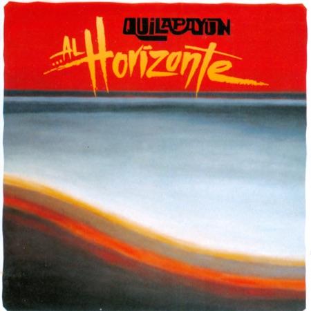 Al horizonte (Quilapayún) [1999]