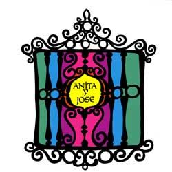 Anita y José (Anita y José (Seves)) [1970]