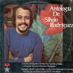 Antolog�a (Silvio Rodr�guez)