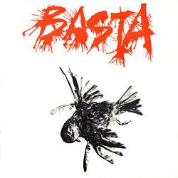 Basta (Quilapayún)