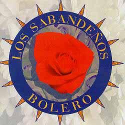 Bolero (Los Sabandeños) [1995]