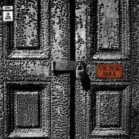 Canto libre (Víctor Jara) [1970]