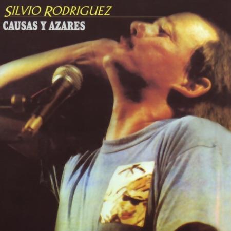 Causas y azares (Silvio Rodríguez) [1986]