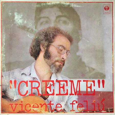 Créeme (Vicente Feliú) [1979]