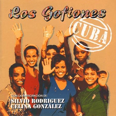 Cuba (Los Gofiones)