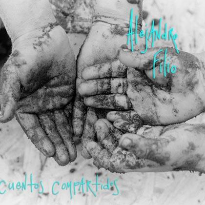 Cuentos compartidos (Alejandro Filio) [1999]