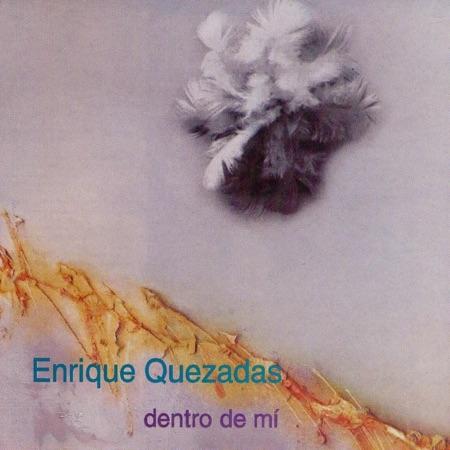 Dentro de mí (Enrique Quezadas) [1999]