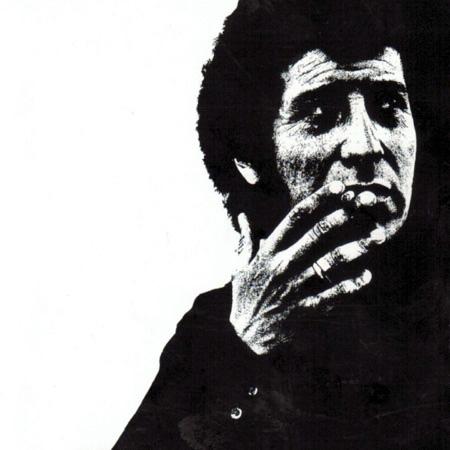 El derecho de vivir en paz (Víctor Jara) [1971]