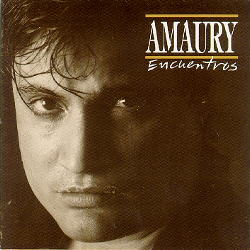Encuentros (Amaury Pérez) [1993]