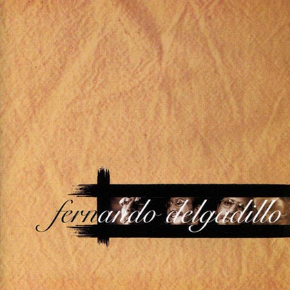 Entre pairos y derivas (Fernando Delgadillo)