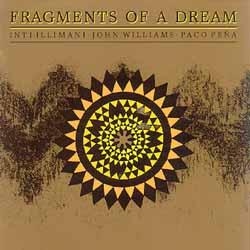 Fragmentos de un sueño (Inti-Illimani)