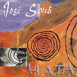 Hata (Cantos de aldea) (José Seves) [1999]